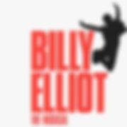 BILLY_Auditions.jpg