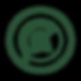 achilles%20logo%20website-08_edited.png