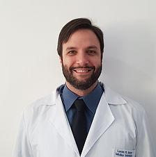 Ortopedia-veterinaria.JPG