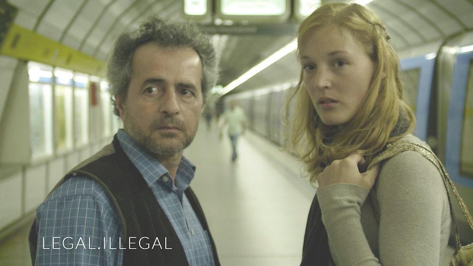 legal_illegal_80% schr.jpg