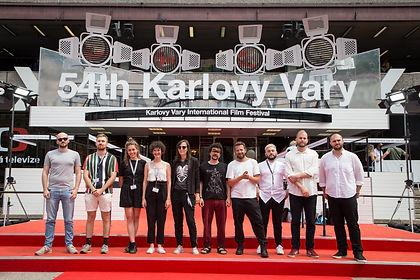 EFP Future Frames 2019 - copyright KVIFF