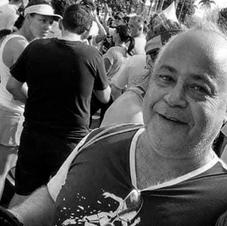 Fernando Eustáquio