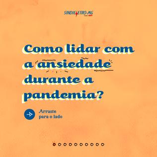 comolidarcomansiedadenapandemia-01.png