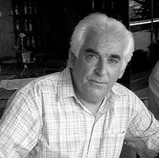 José Mansur