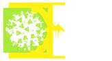 logo_coronavirus-no-brasil.png