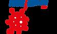 sindieletrocontracovid_logo-menu.png