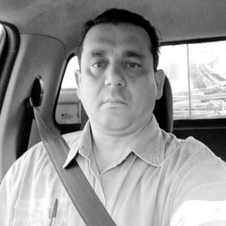 Janylson Silva