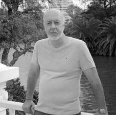 José de Bastos