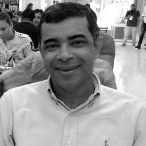 Carlos José de Andrade
