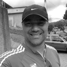 Marcelo Youssef