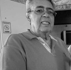 Murilo José Teixeira