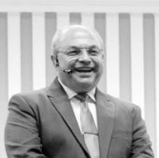 Adolfo Eustáquio