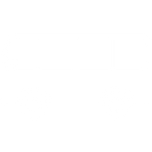 bus-side-view.png