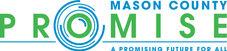 MCP_Logo_RGB.jpg