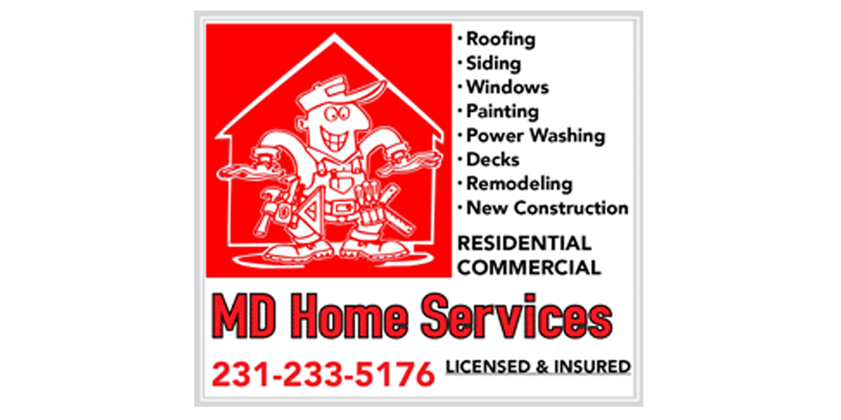 MD Home Services