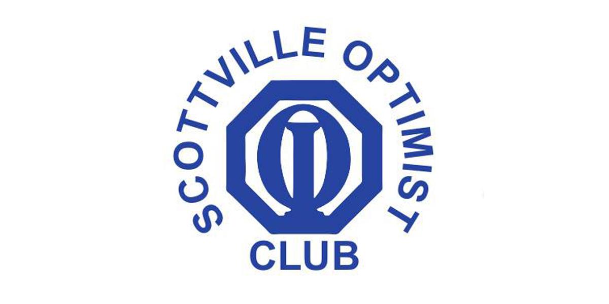 Scottville Optimist Club