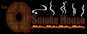 Q's Smokehouse
