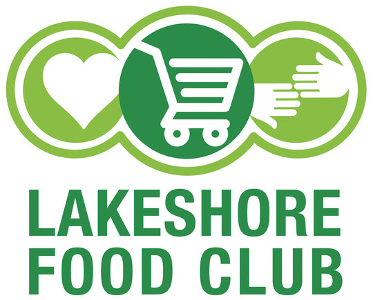 LakeshoreFoodClub_txt below_RGB.jpg