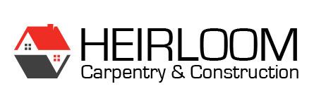 Heirloom Carpentry & Construction