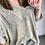 Thumbnail: Tee Shirt STARS kaki
