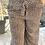 Thumbnail: Pantalon KAROL
