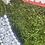 Thumbnail: Pochettes