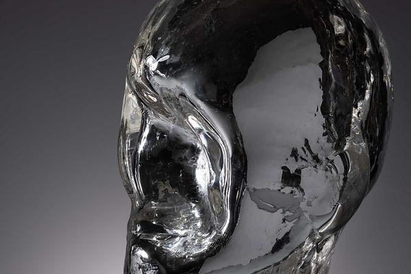 Karolina Vorlikova - hlavy-3-web.jpg