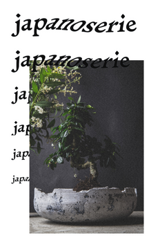 Japanoserie