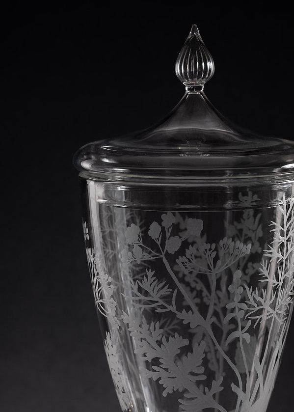 Karolina Vorlikova - fontana na absint-2