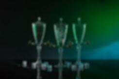 Karolina Vorlikova - fontana na absint-9