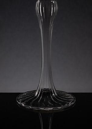 Karolina Vorlikova - fontana na absint-4