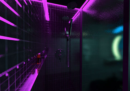 detail,_koupelna_vnitřek.jpg