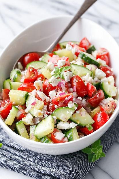 montahas salad.JPG