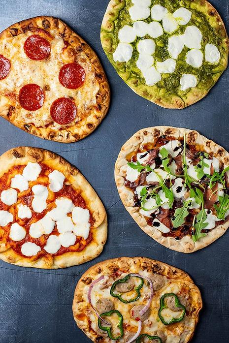 flatbread-pizza.jpg