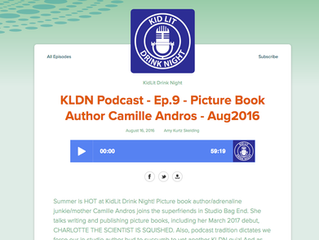 KLDN - Podcast