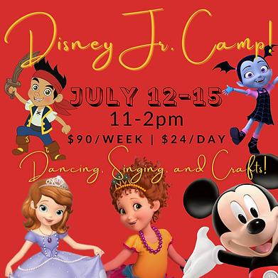 disney jr camp.PNG