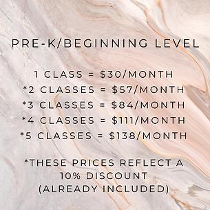 PreK_Beg. Prices (2).png