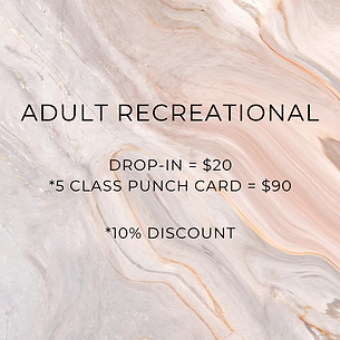 Adult Recreational prices.png