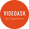 VideoAsk Contact Form by Typeform || WIX App Market