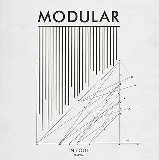 MODULAR_WHITE.jpg