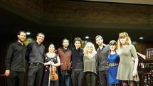 Con_el_compositor_Eblis_Álvarez_(Bogot