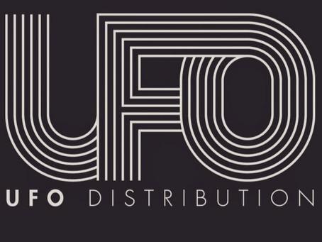 Lucie Plumart (UFO distribution)