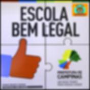 Selo Escola Bem Legal 2017.jpg