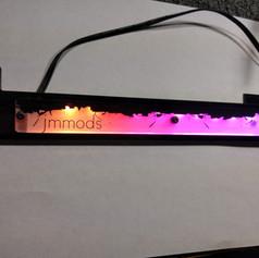 jmmods