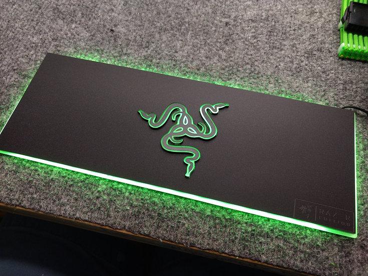 Razer RGB Backplate