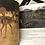 Thumbnail: Safari of a Lifetime Storybook