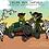 Thumbnail: Safari Coloring and Activity Book