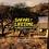 Thumbnail: Safari of a Lifetime Photographs