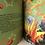 Thumbnail: Tales of Detective Super Skunk