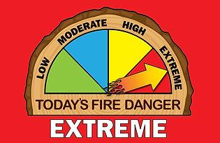Extreme Fire Danger New.jpg